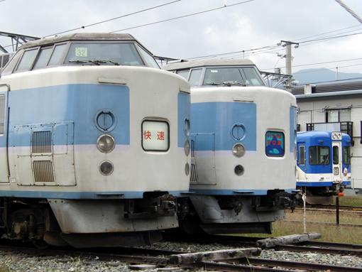 2009_09_22_tanaka_yuu002.jpg