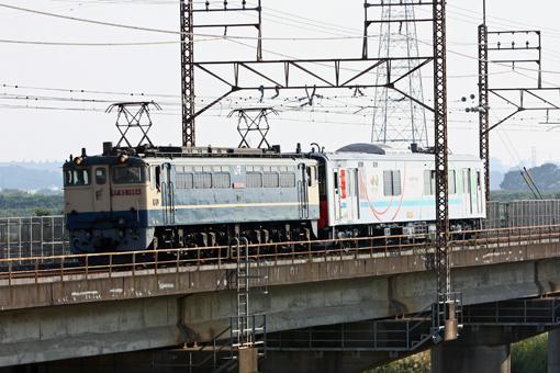 2009_09_26_shimizu_tomofumi001.jpg