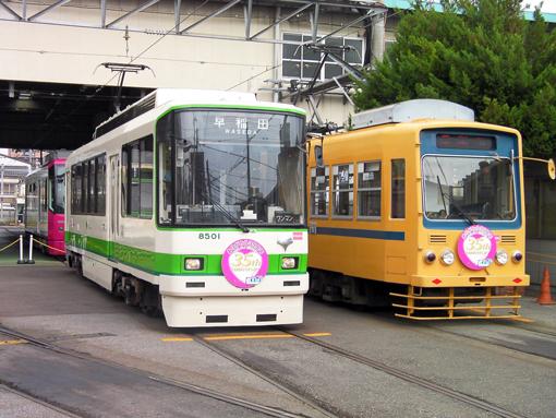 2009_09_27_fukuda_satoshi001.jpg