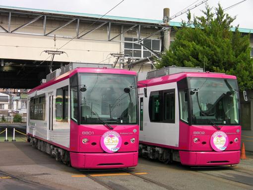 2009_09_27_fukuda_satoshi003.jpg