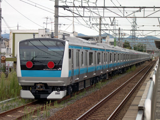 2009_09_29_inoue_ryoichi001.jpg