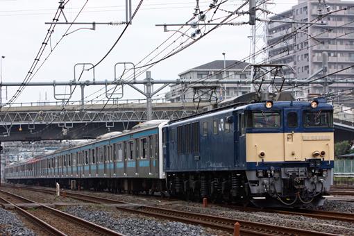 2009_09_29_shimizu_tomofumi001.jpg