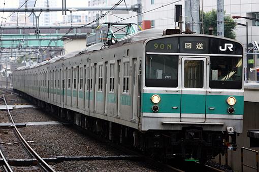 2009_09_30_shimizu_tomohumi001.jpg