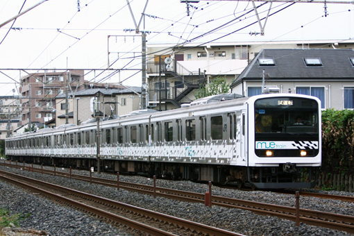 2009_10_01_shimizu_tomofumi003.jpg