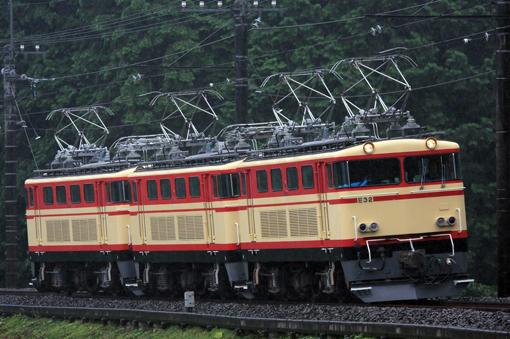 2009_10_02_hodumi_ryosuke001.jpg