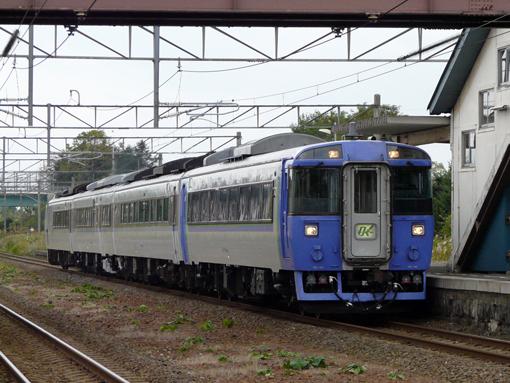 2009_10_02_yamauchi_takamasa001.jpg