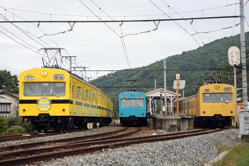 2009_10_03_hatori_tatsuya001.jpg