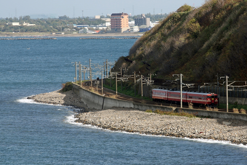2009_10_03_sasaki_yuji001.jpg