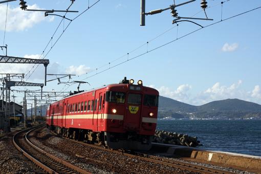 2009_10_03_sasaki_yuji002.jpg
