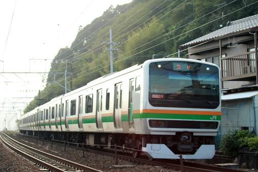 2009_10_04_hayakawa_nobuhisa001.jpg