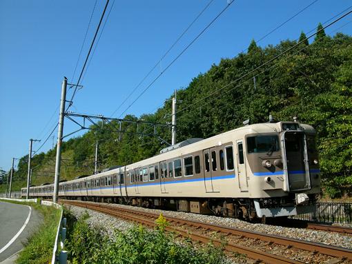 2009_10_04_nakatsukasa_sakura001.jpg