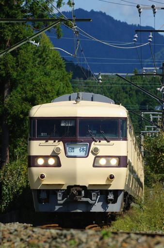 2009_10_11_takahashi_mikio001.jpg