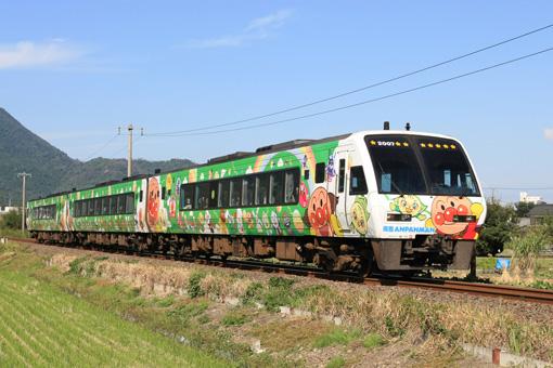 2009_10_11_uda_akira001.jpg