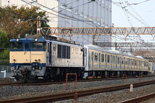 2009_10_14_goto_atsushi001.jpg