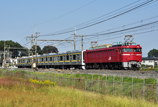 2009_10_15_takahashi_tomoya001.jpg