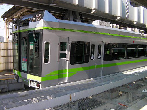 http://rail.hobidas.com/rmn/2009_10_18_fukuda_satoshi001.jpg