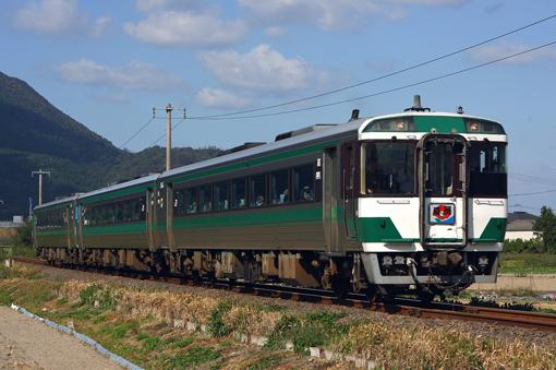 2009_10_18_kurita_tomio001.jpg