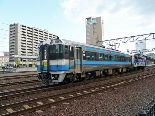 2009_10_18_nakamura_kazuyuki002.jpg