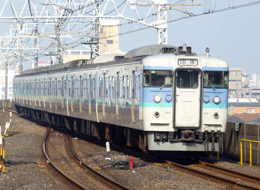 2009_10_18_okazaki_katsutoshi001.jpg