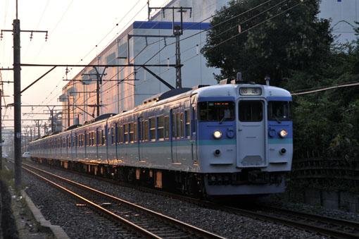2009_10_18_sakai_kenichiro002.jpg