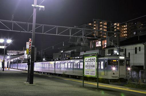 2009_10_18_sakai_kenichiro003.jpg