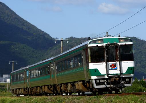 2009_10_18_shintani_yoshiyuki001.jpg