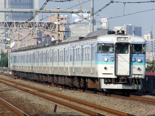2009_10_18_tanaka_yuu001.jpg