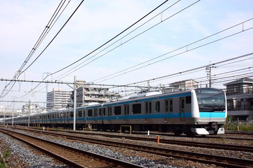 2009_10_20_shimizu_tomofumi002.jpg