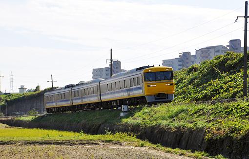 2009_10_23_nakano_tomoyuki002.jpg