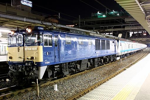 2009_10_23_shimizu_tomohumi004.jpg