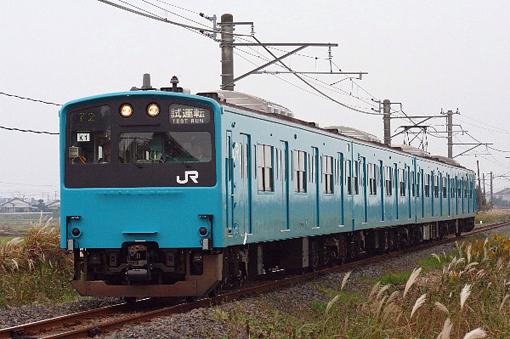 2009_10_29_goto_atsushi001.jpg