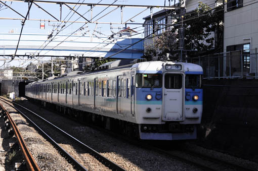 2009_11_03_sakai_kenichiro001.jpg