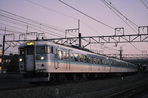 2009_11_03_sakai_kenichiro002.jpg