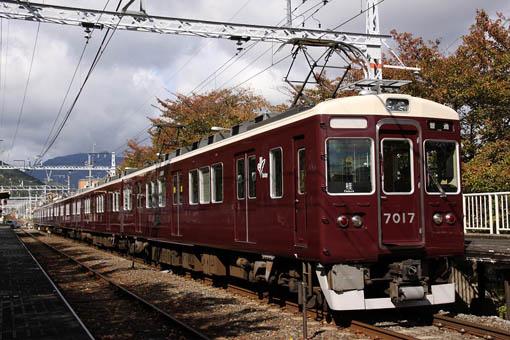 2009_11_03_uemzono_takashi002.jpg