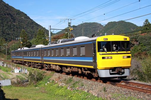 2009_11_04_hayakawa_nobuhisa001.jpg
