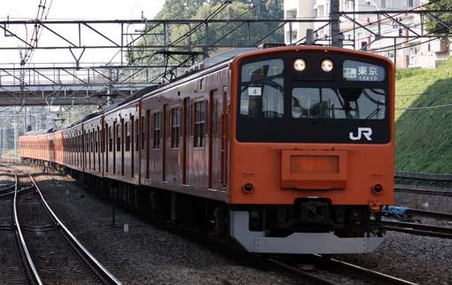 2009_11_07_kamiyoshi_takashi001.jpg
