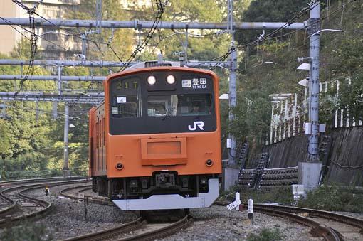 2009_11_07_sakai_kenichiro001.jpg