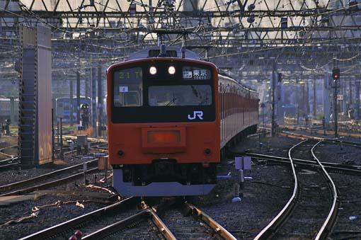 2009_11_07_sakai_kenichiro004.jpg