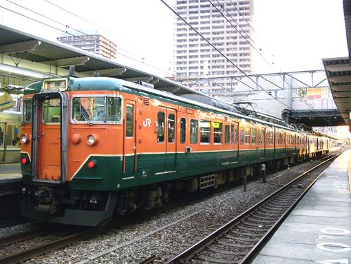 2009_11_12_nakatsukasa_sakura001.jpg