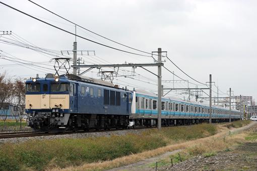 2009_11_12_ozawa_tomoyuki001.jpg