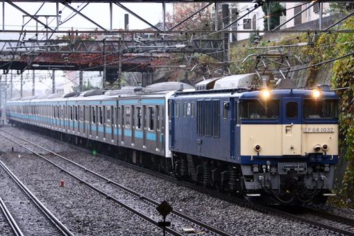 2009_11_17_shimizu_tomofumi002.jpg