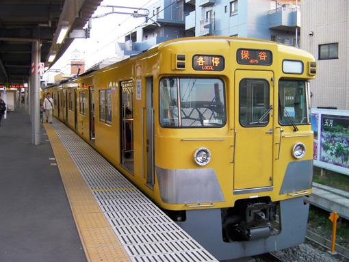 2009_11_23_fukuda_satoshi006.jpg