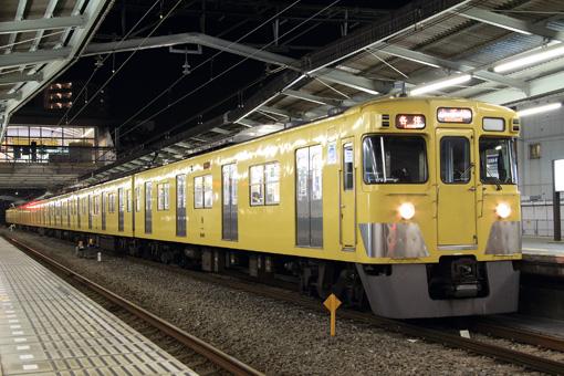 2009_11_23_miyagawa_masaki001.jpg