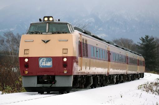 2009_11_23_saito_daiki002.jpg