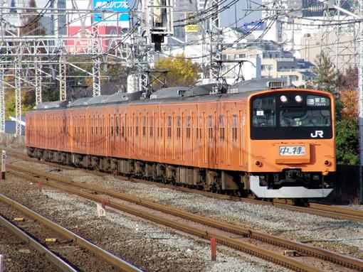 2009_11_29_tanaka_yuu001.jpg