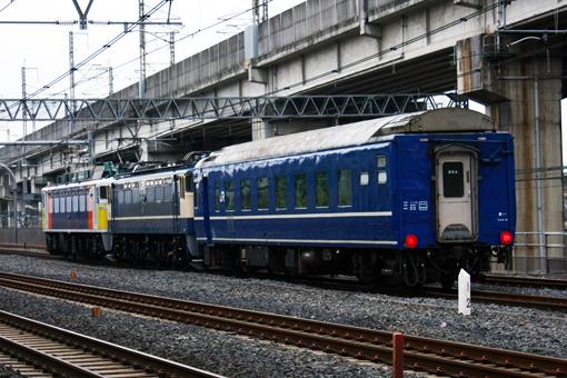 2009_11_30_shimizu_tomofumi001.jpg
