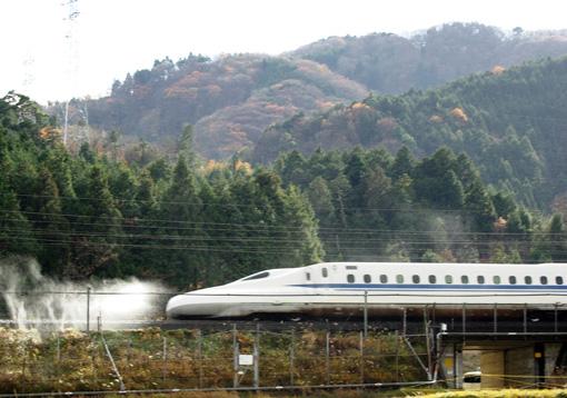 2009_12_06_maehara_syoji001.jpg