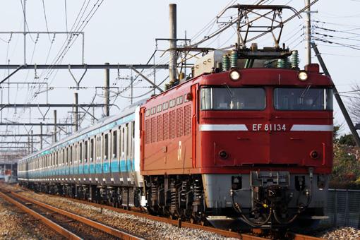 http://rail.hobidas.com/rmn/2009_12_10_tanaka_kotaro001.jpg