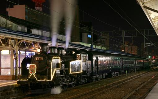 2009_12_11_hara_masato001.jpg