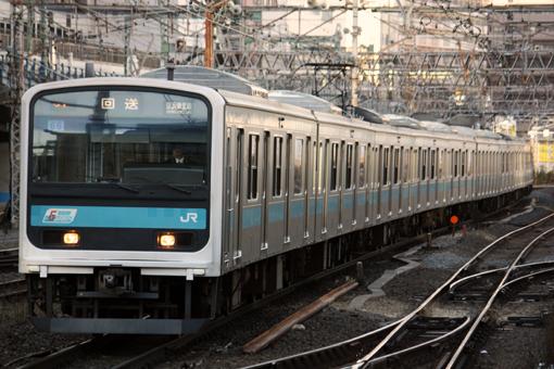 2009_12_18_kamiyoshi_takashi001.jpg